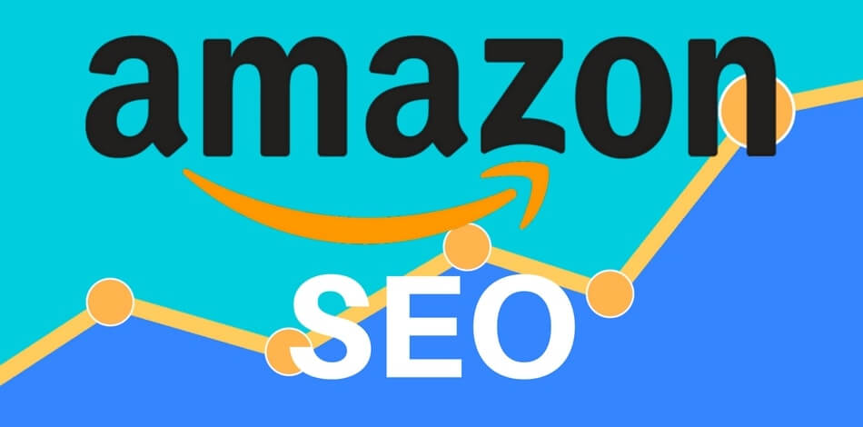 Amazon SEO Optimierung